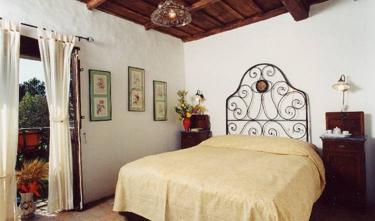 La Meridiana - Search for free rooms and guaranteed low rates in Viterbo, backpacker hostel 21 photos
