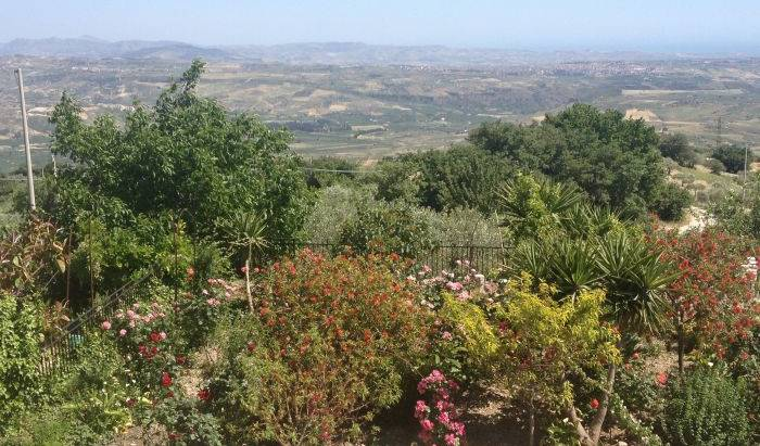 Le Querce -  Caltabellotta, tourist class bed & breakfasts in Menfi, Italy 10 photos