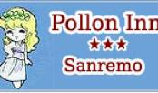 Pollon Inn Sanremo - Search for free rooms and guaranteed low rates in San Remo, youth hostel 7 photos