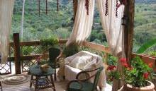 Posidone Village, Sant'Eufemia Lamezia, Italy bed and breakfasts and hotels 1 photo