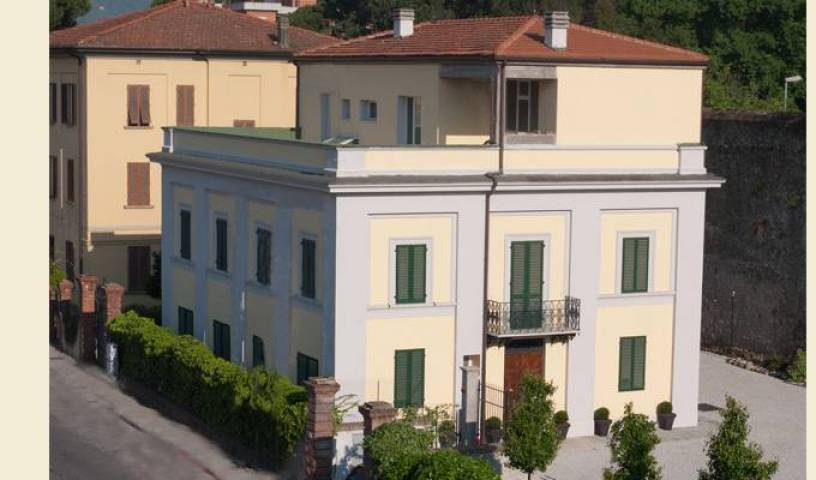 Residence Miranda - Search for free rooms and guaranteed low rates in Pistoia 6 photos