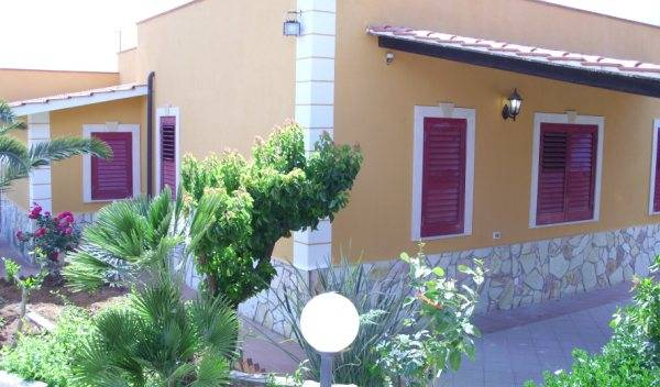 Sunbay House - Search for free rooms and guaranteed low rates in Balestrate, preferred site for booking accommodation in Castellammare del Golfo, Italy 13 photos