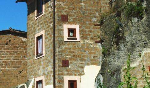 Torre Avellana - Search for free rooms and guaranteed low rates in Viterbo 19 photos