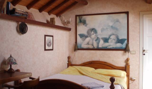 Tra Mare e Laguna - Search available rooms and beds for hostel and hotel reservations in Venice 9 photos