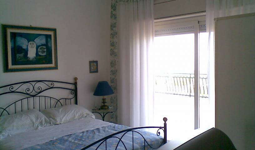 Villa Dei Ciclopi - Search for free rooms and guaranteed low rates in Acireale 7 photos
