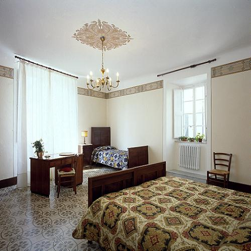 Da Elisa Alle Sette Arti, Lucca, Italy, find the lowest price for hostels, hotels or bed and breakfasts in Lucca