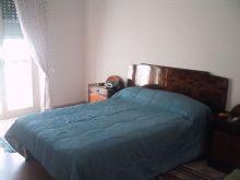 Delfina Bed and Breakfast, Reggio di Calabria, Italy, youth hostels for the festivals in Reggio di Calabria
