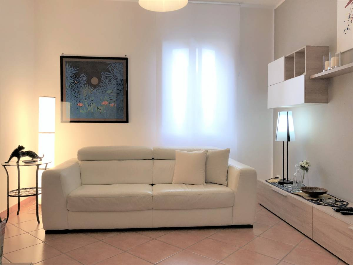Delle Arti GuestHouse, Trapani, Italy, Italy hostels and hotels