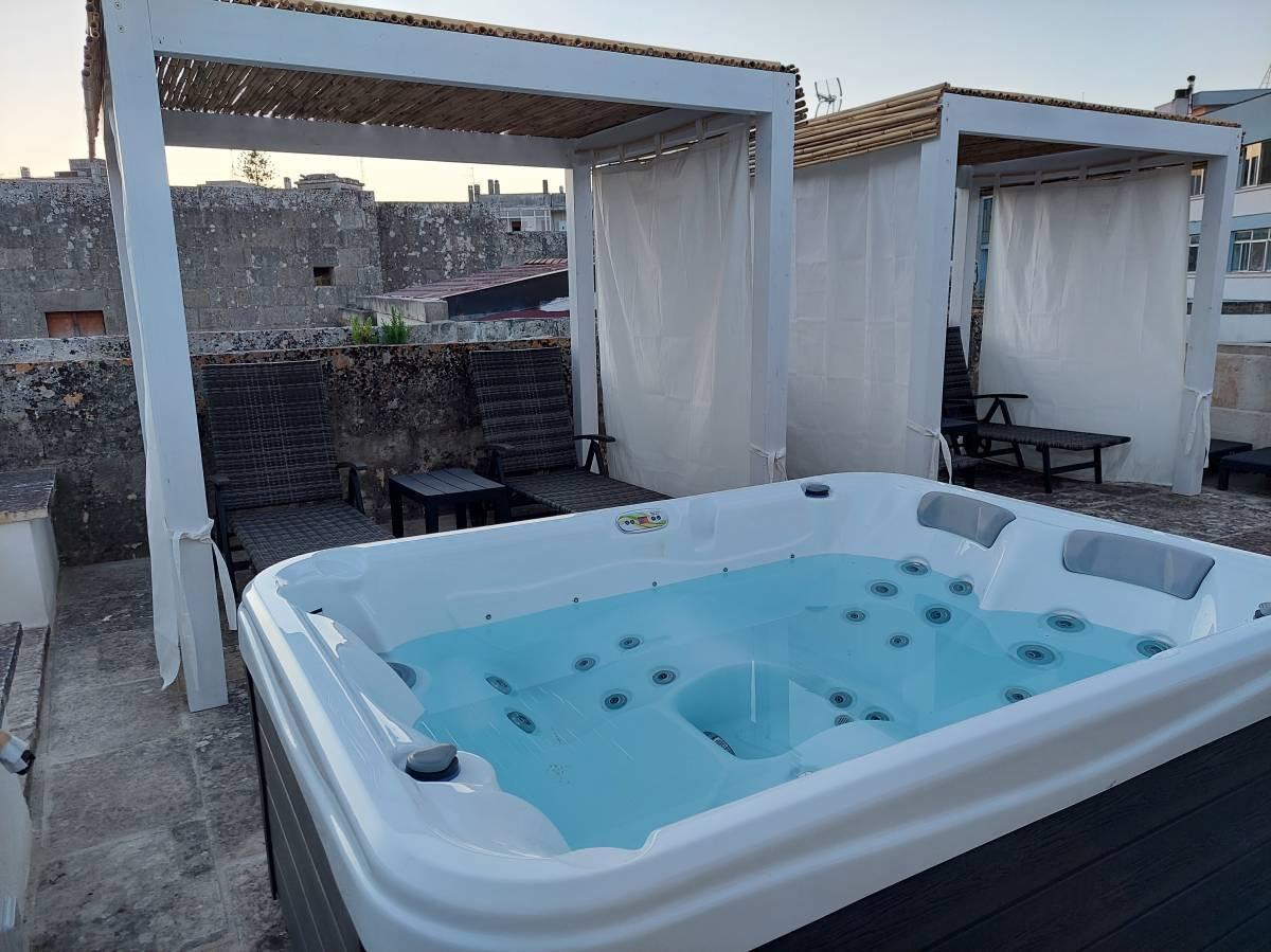 Dimora Assuntina Martano, Martano, Italy, Italy bed and breakfasts and hotels
