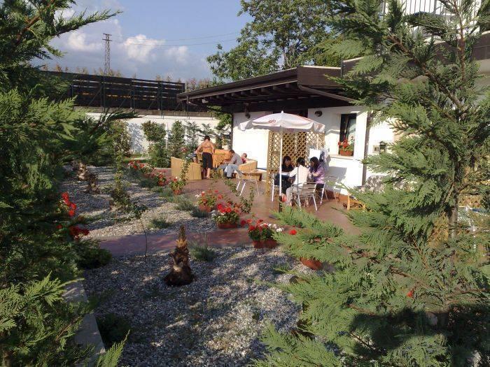 Dimora del Viaggiatore, Verona, Italy, no booking fees in Verona