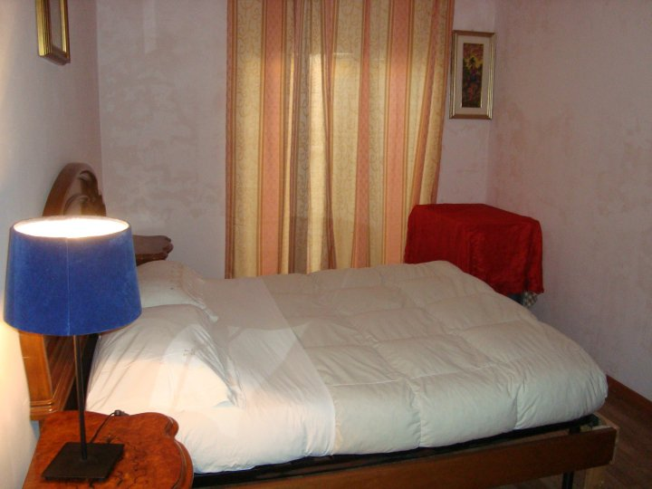Dino Hostel, Rome, Italy, hostels in ancient history destinations in Rome