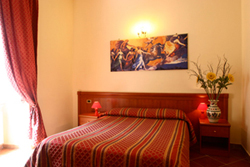 Discover Roma Hotel, Rome, Italy, top hostels and travel destinations in Rome
