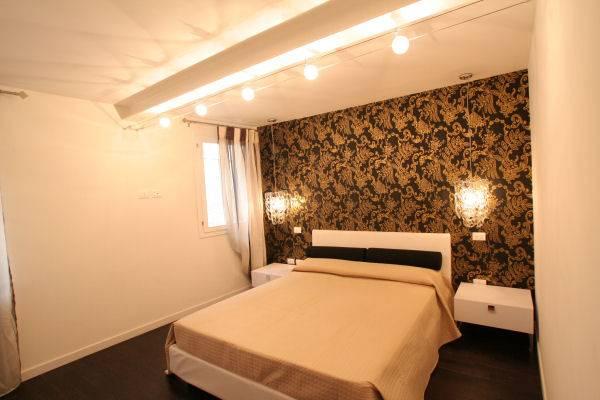 Edo Cube, Venice, Italy, Italy hostels and hotels
