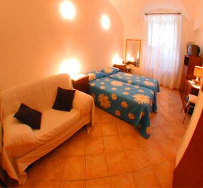 Francesca  BB, Rome, Italy, Italy hostels and hotels