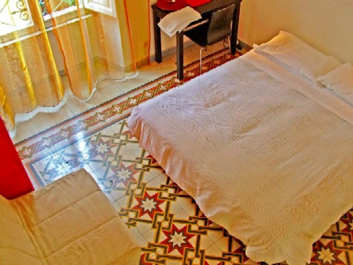 Galilei Guest-House, Rome, Italy, UPDATED 2019 fantastic reviews and vacations in Rome