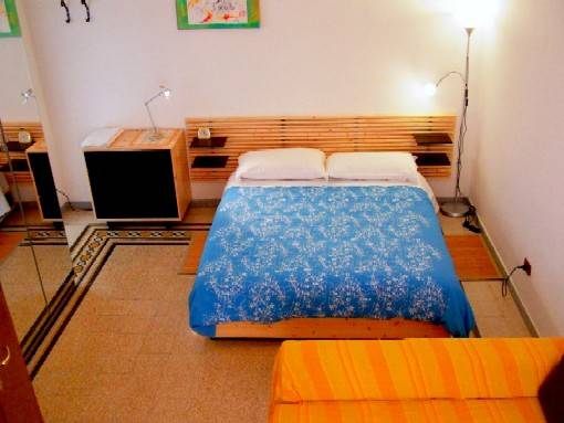 Galilei Guest-House, Rome, Italy, Italy bed and breakfasts and hotels