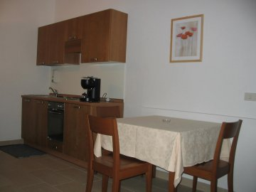 Gemini Studio, Florence, Italy, bed & breakfast reviews and price comparison in Florence