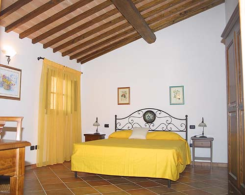 Guest House in Rome, Rome, Italy, Italy hostels and hotels