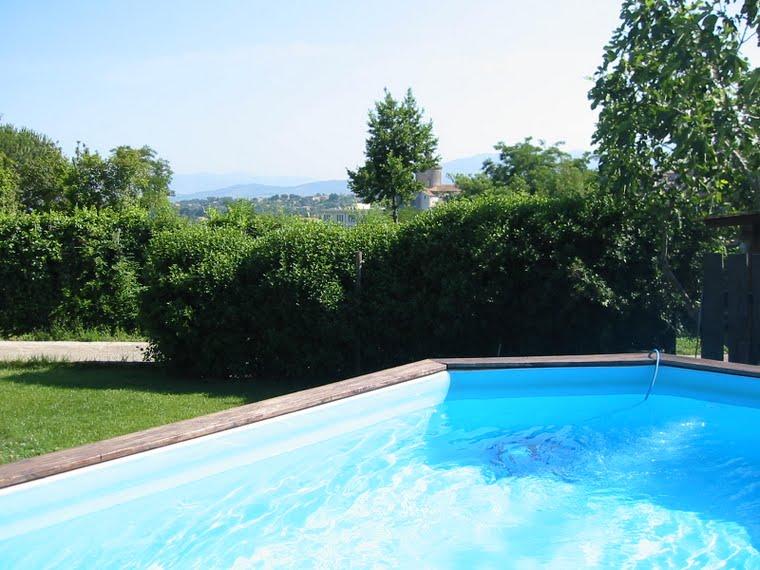 Happy Time, Zagarolo, Italy, Italy hostels and hotels