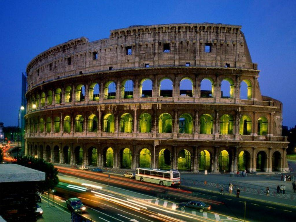Holiday Apartment Casa del Sole, Rome, Italy, Italy hostels and hotels