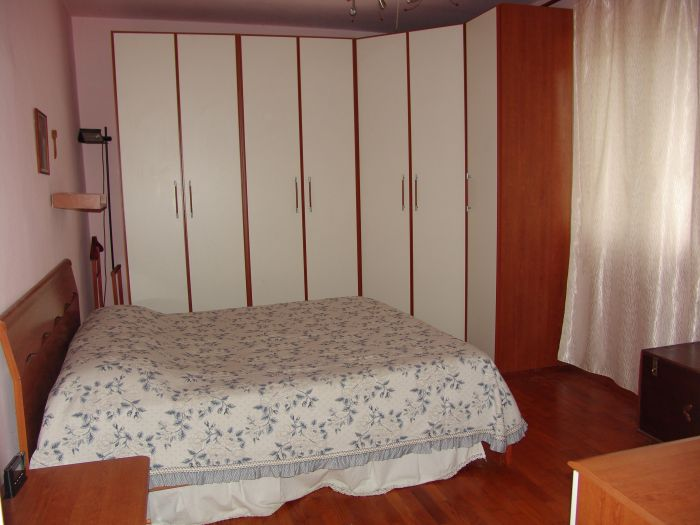 Holiday House Ospedale, Pisa, Italy, Italy bed and breakfasts and hotels