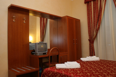 Holiday Paradise Roma B and B, Rome, Italy, Italy chambres d'hôtes et hôtels