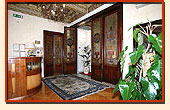 Hotel Accademia, Florence, Italy, more deals, more bookings, more fun in Florence