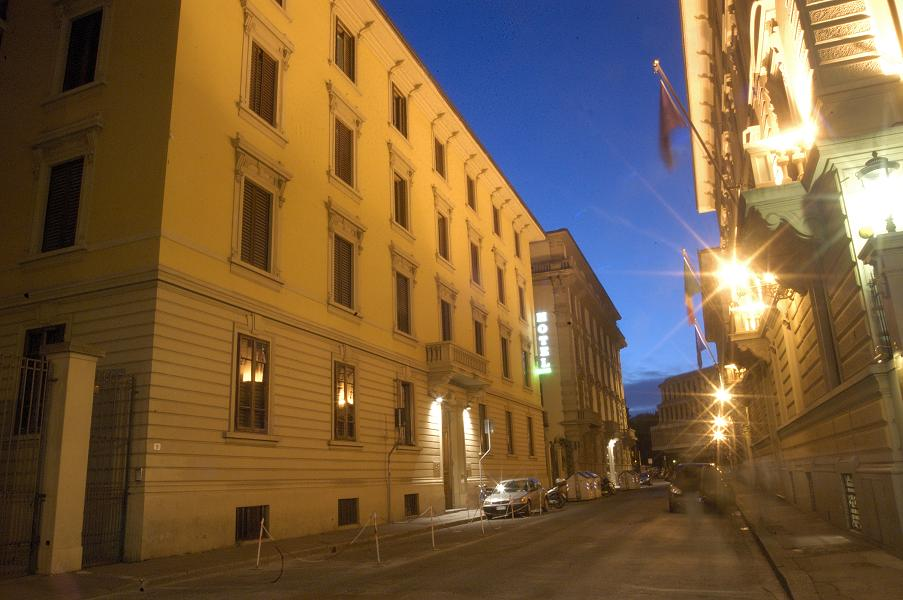 Hotel  Beatrice, Florence, Italy, Italy hostels and hotels