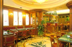Hotel Bepi Ciosoto, Venice, Italy, famous bed & breakfasts in Venice