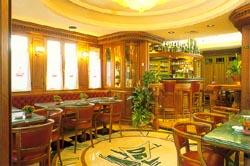 Hotel Bepi Ciosoto, Venice, Italy, Bed & Snídaně za všechny rozpočty v Venice