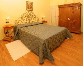 Hotel Berna, Florence, Italy, Italy hostels and hotels