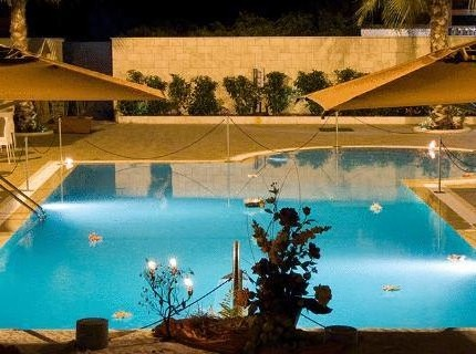 Hotel Costa Azul, Balestrate, Italy, Italy bed and breakfasts and hotels