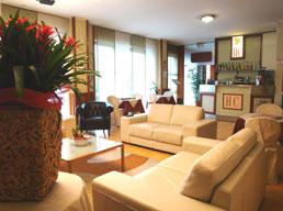 Hotel Cristallo, Brescia, Italy, top travel and hostel trends in Brescia