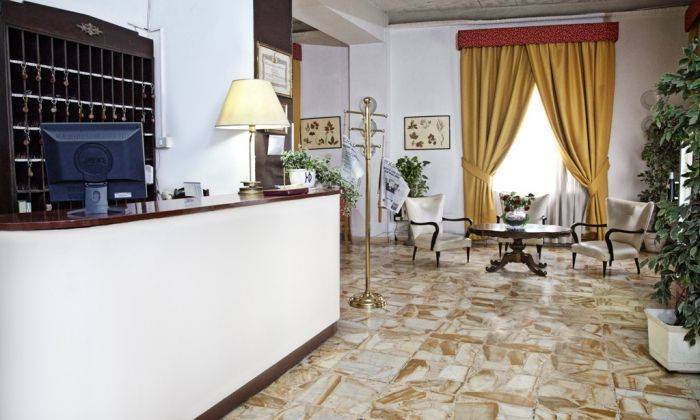Hotel D'Anna, Napoli, Italy, Italy bed and breakfasts and hotels