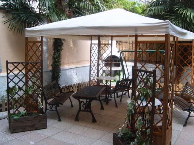 Hotel de Albertis, Milan, Italy, great deals in Milan