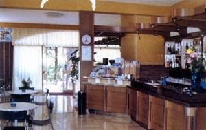 Hotel Del Sole, Chiusi, Italy, low cost travel in Chiusi