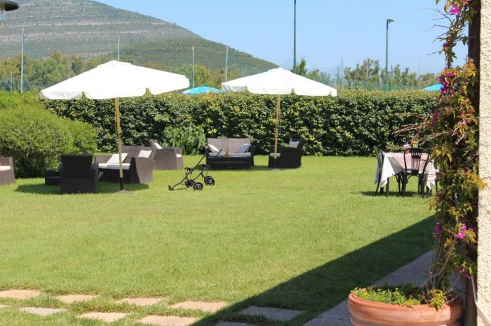 Hotel Domominore, Alghero, Italy, Italy hostels and hotels
