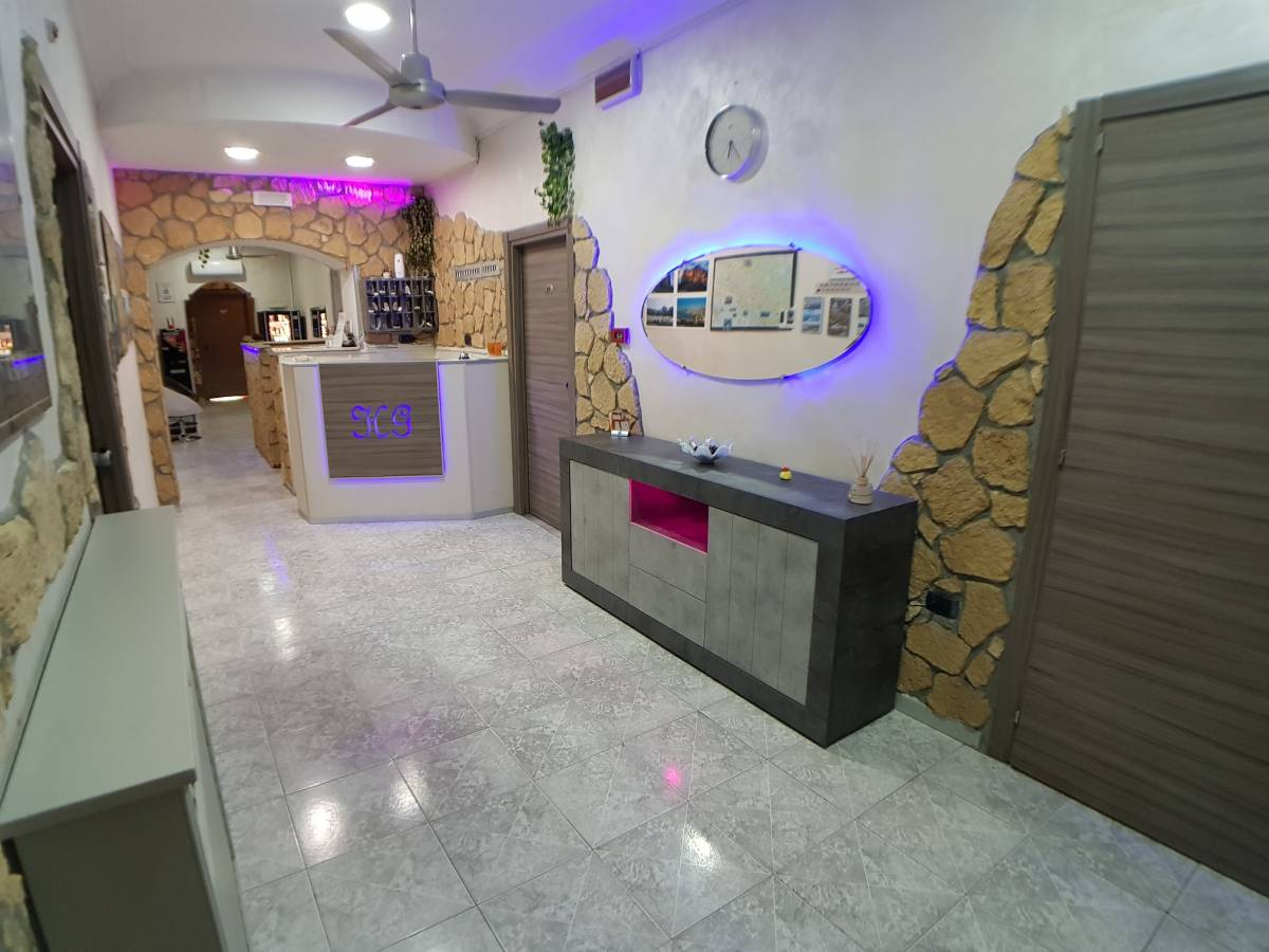 Hotel Ginevra, Napoli, Italy, Italy bed and breakfasts and hotels