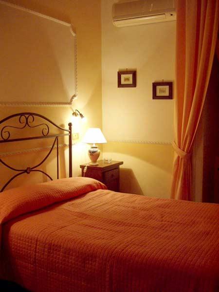 Hotel Ideal Sas, Napoli, Italy, Italy hostels and hotels