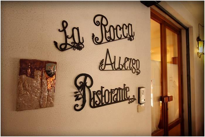 Hotel La Rocca, Brisighella, Italy, popular travel in Brisighella