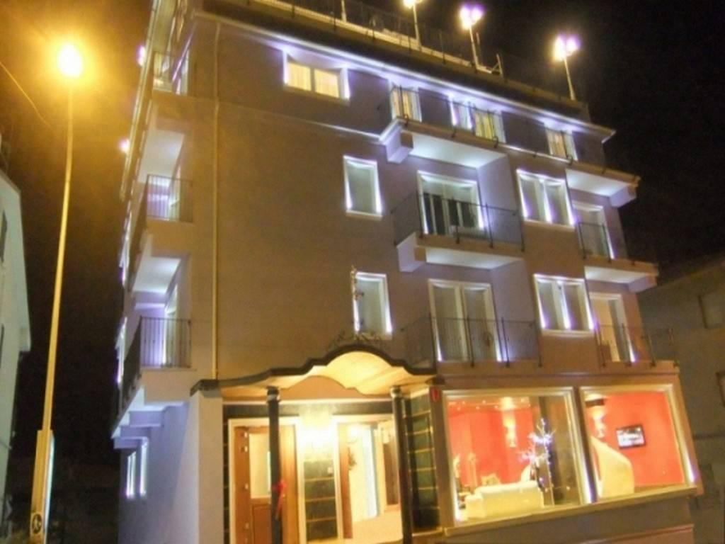 Hotel La Rosa Dei Venti, Macerata, Italy, Italy hostels and hotels