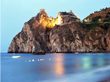 Hotel Marabel, Taormina - Sant'alessio Siculo, Italy, Italy bed and breakfasts and hotels