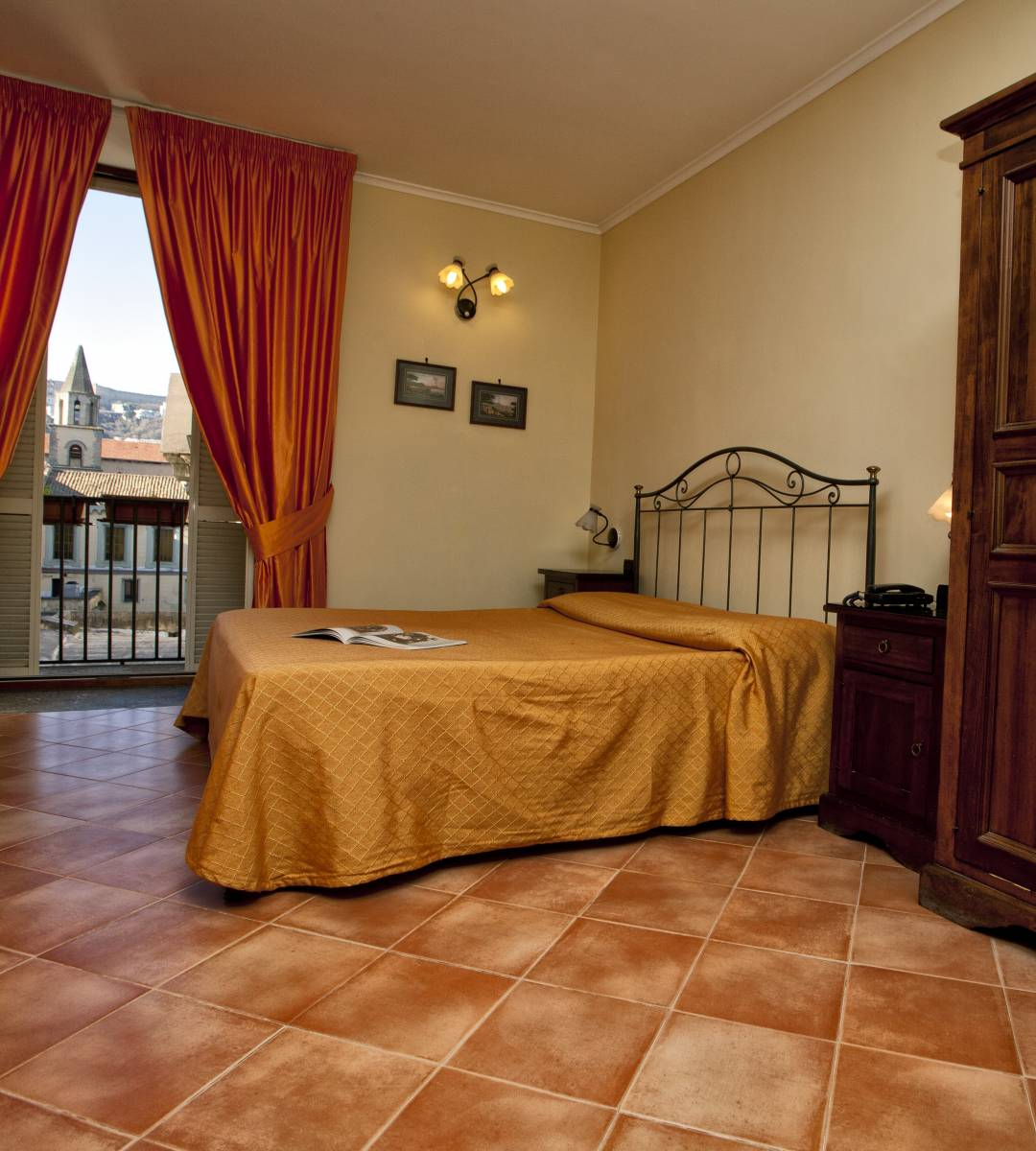 Hotel Neapolis, Napoli, Italy, Italy bed and breakfasts and hotels