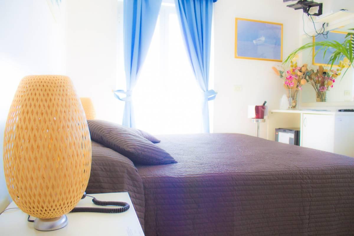 Hotel Piccolo Mondo, Acquappesa, Italy, Italy hostels and hotels