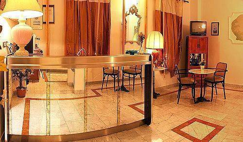 Hotel Spagna, Florence, Italy, exclusive deals in Florence
