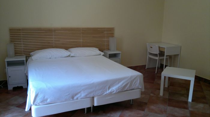 Iblea Paradise, Ragusa, Italy, Italy bed and breakfasts and hotels
