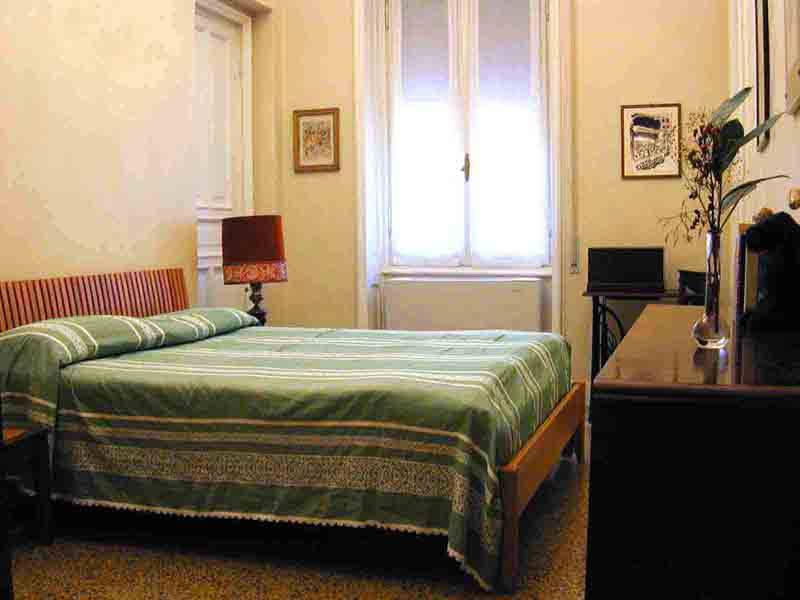 I Capricci, Genova, Italy, affordable prices for hostels and backpackers in Genova