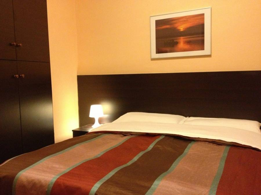 Icarus Inn, Rome, Italy, what do I need to know when traveling the world in Rome