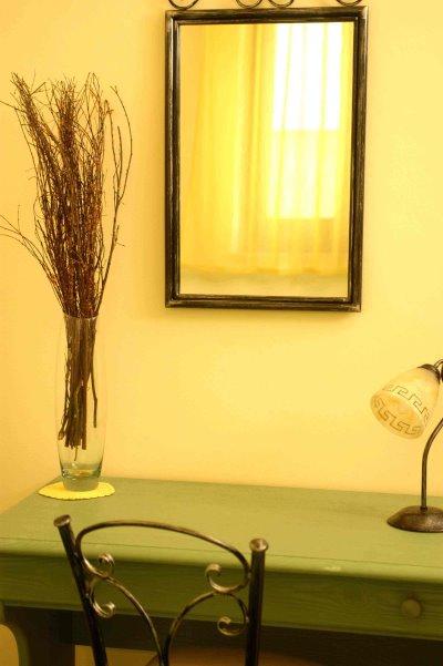 I Colori Del Sole, Fiumefreddo Di Sicilia, Italy, find the lowest price on the right hostel for you in Fiumefreddo Di Sicilia