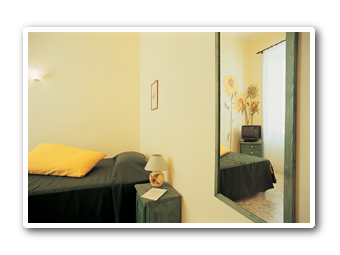 I Fiori Di Napoli Bed And Breakfast, Napoli, Italy, Italy hostels and hotels